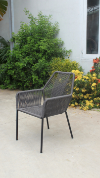 Dining Chair  ATP-2006N-R