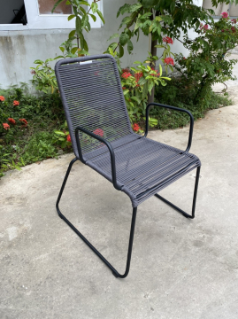 Stacking chair ATP-2017R