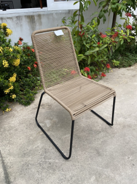 Stacking chair ATP-2023R