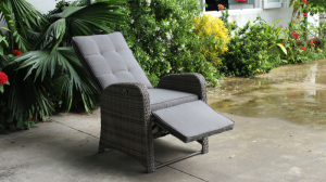 Relax chair ATP-2063-C